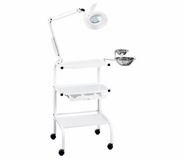 Facial Trolley Table - TS3 (51100)