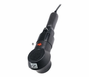 G5 - Vibracare Hand Held Massager