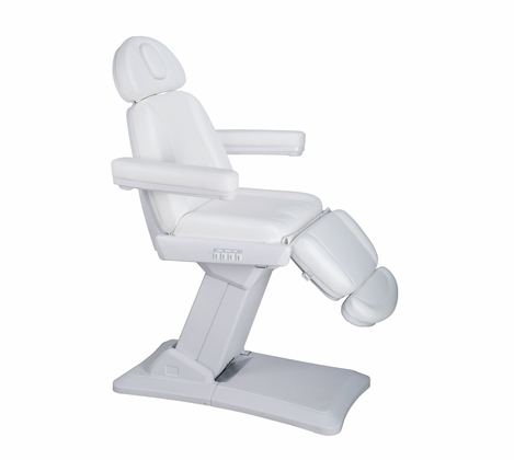 Glo PLUS - 3 Section Electric Facial and Treatment Chair 2235D