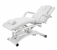 Harmon - 3 Section Massage Bed 2241C