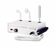 High Frequency Facial Machines