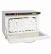 Hot Towel Cabi - UV Cabinet Warmer (HC-C)