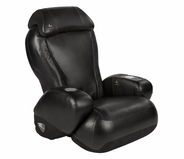 HT 2580 - iJoy Human Touch Massage Chair (Free Shipping)