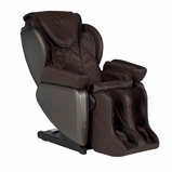 Navitas Sleep - Human Touch Massage Chair (Free Shipping)