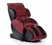 Human Touch Bali Massage Chair (Free Shipping)