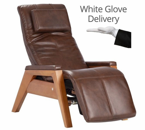 Human Touch Gravis ZG Chair Zero Gravity Recliner (Free Shipping)