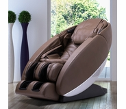 Human Touch Massage Chair - Novo XT (Free Shipping)