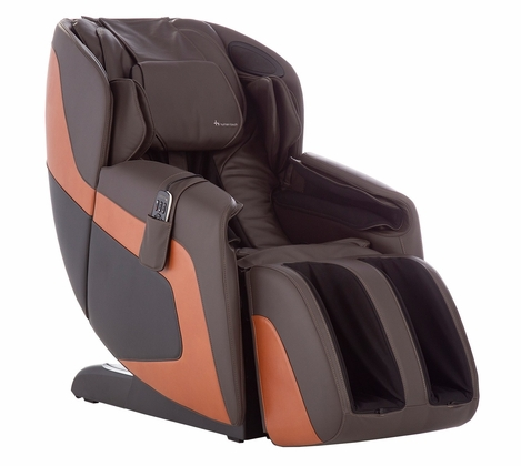 Human Touch Massage Chair - Sana (Free Shipping)