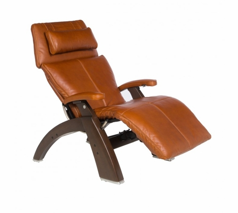 Human Touch - PC-500 Silhouette Zero-Gravity Recliner (Free Shipping)