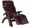 Human Touch - PC-610 Omni-Motion Classic - Premium Leather