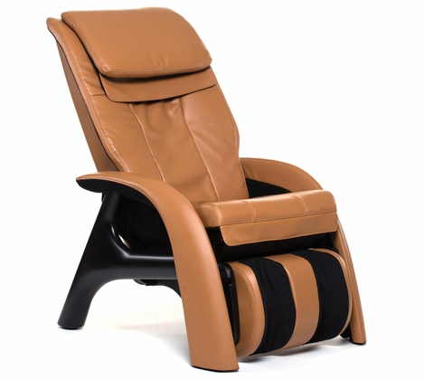 Human Touch ZeroG Volito Massage Chair (Free Shipping)