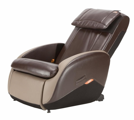 iJoy Active 2.0 Massage Chair - Human Touch (Free Shipping)