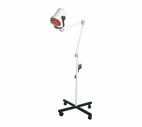 Infrared Heat Lamp - for Skin Care FS-350
