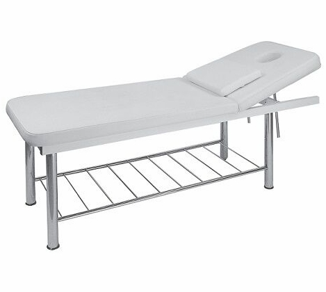 Ingo - 2 Section Static Massage Table 2203 - Sold Out