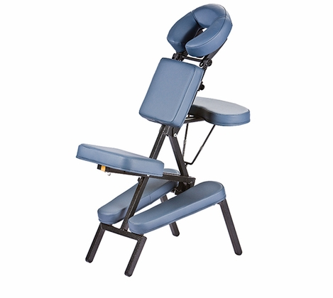 Inner Strength - Element Massage Chair Package (Free Shipping)