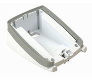 Intelect Transport - Therapy Cart Adapter 2884
