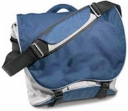 INTELECT TRANSPORT - Therapy System Transportable Carry Bag 27467