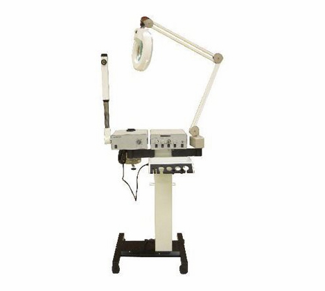 Irving Pro 8-Function Machine - TD214 (Free Shipping)