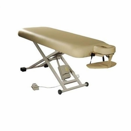 Is it time to buy an electric massage table?