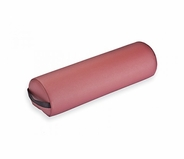 Jumbo 3 Quarter Round Bolster - Stronglite ( 9 inches x 26 inches)