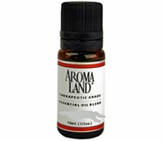 Lavender Bulgarian - Aromaland Essential Oil Therapy