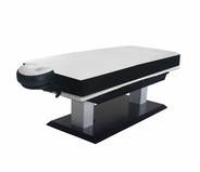 Living Earth Crafts - Aspen GT Multipurpose Treatment Table (Free Shipping)