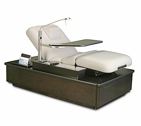 Living Earth Crafts - Chill Lounger (Free Shipping)