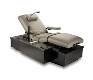 Living Earth Crafts - Habana Lounger (Free Shipping)