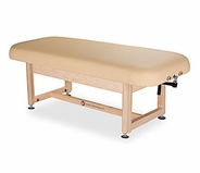 Living Earth Crafts - Napa Flat Top Table (Free Shipping)