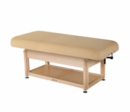 Living Earth Crafts - Napa Massage Table (Free Shipping)