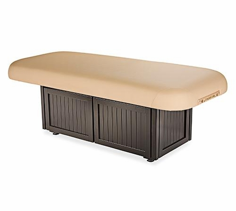 Living Earth Crafts - Nuage Flat Top Massage Table (Free Shipping)