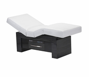 Living Earth Crafts - Nuage Pedestal +Studio Treatment Table (Free Shipping)
