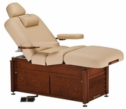 Living Earth Crafts - Pro Salon Hydraulic Spa Table (Free Shipping)