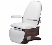 Living Earth Crafts - SoHo All-In-One Chair (Free Shipping)