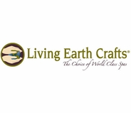 Living Earth Crafts Stationary Spa & Massage Tables