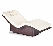 Living Earth Crafts - Wave Lounger (Free Shipping)