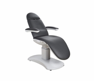 Lucent - Seamless Facial Bed and Treatment Chair 2240