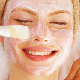 Make more money from your facials
