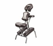 Master Massage Bedford Portable Massage Chair