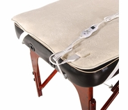 Master Massage - c/ETL Listed Table Warmer Pad
