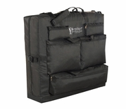 Master Massage - Carrying Bag - 31