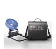 Master Massage - Home Mattress Top Massage Kit