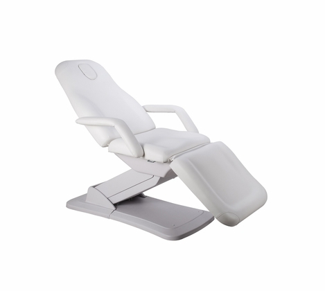 Mino - 3 Section Electric Facial and Treatment Chair 2214A