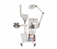 Multi-function Facial Machines