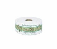 Muslin Roll -  2.5 inches (100 Yards)