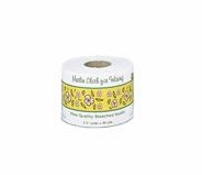 Muslin Roll - 3.5 inches (40 yards)