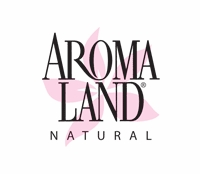 Natural Collection from Aromaland