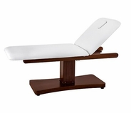 Oake+ 2 Section Massage Table 2238A