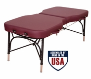 Oakworks - Advanta Massage Table