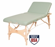 Oakworks - Alliance Massage Table